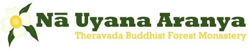 Na_Uyana_Monastery_Information